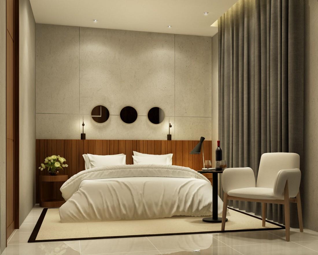bedroom-2-bliq