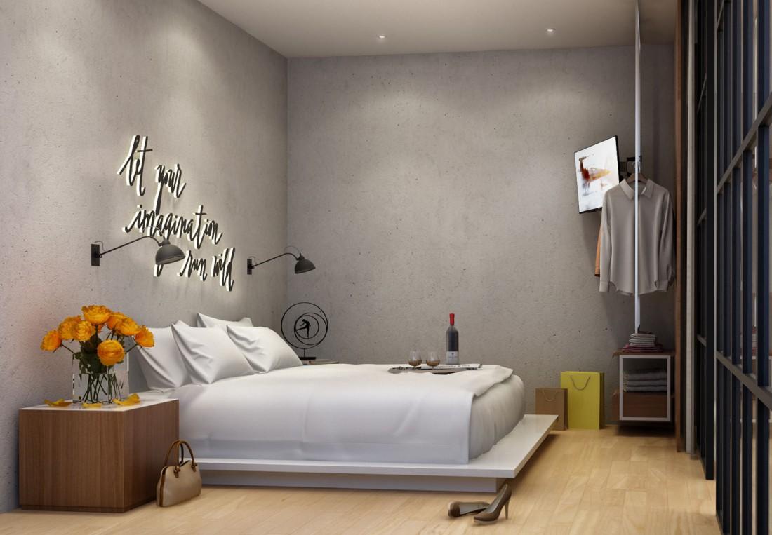 bedroom-bliq
