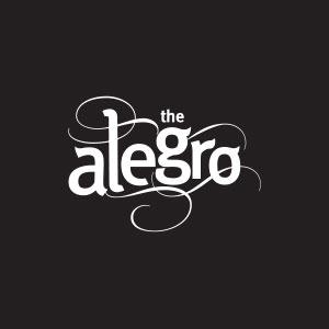 cluster-alegro-logo