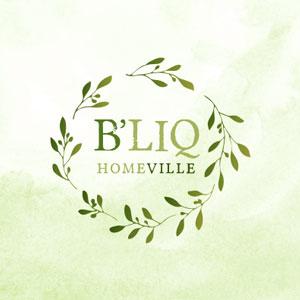 cluster-biliq-logo