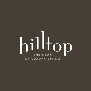 cluster-hilltop-logo