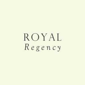 cluster-royal-logo