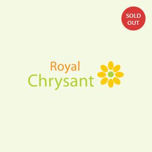 cluster-royalchrisant-logo