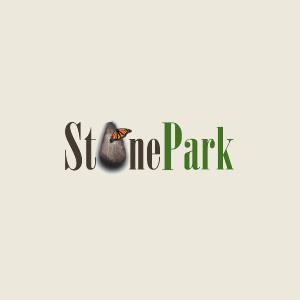cluster-stonepark-logo