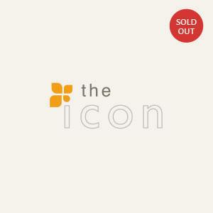 cluster-theicon-logo