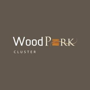 cluster-woodpark-logo