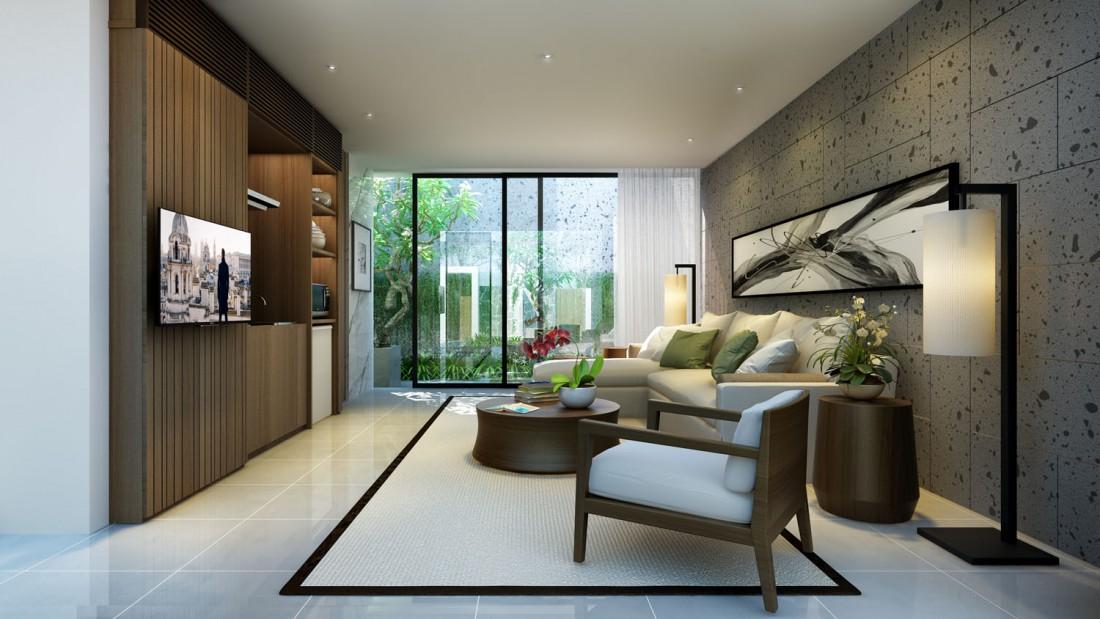 living-room-bliq